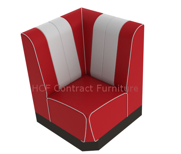 Furniture Grade Foam Modern Home Design And Decorating Ideas