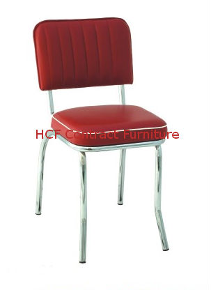 uk kitchen furniture kitchen chairs bel air retro furniture diner