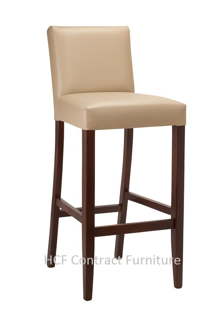 York Bar Stool GF MADE TO ORDER : york bar stool gf made to order 6481 p from www.hcfcontractfurniture.co.uk size 721 x 1024 jpeg 39kB