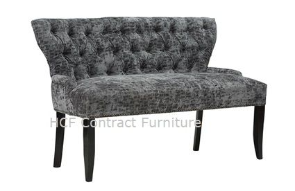 Albert Sofa - MADE TO ORDER (O)