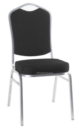 Banqueting Stacking Chairs (O)