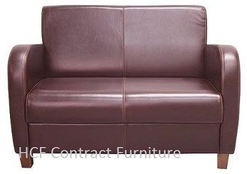 Bethany Sofa - MADE TO ORDER (O)