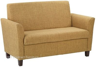 Brook Sofa - MADE TO ORDER (O)