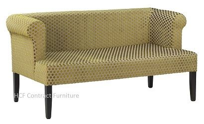 Evie Sofa - MADE TO ORDER (O)