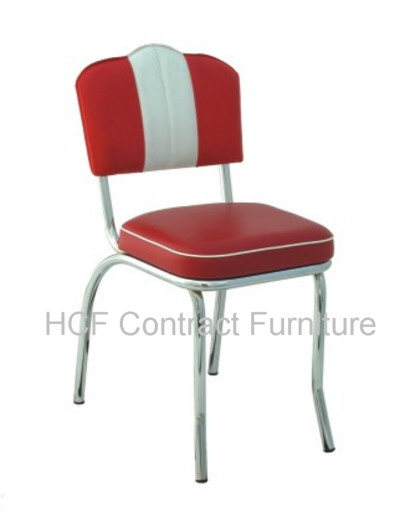 HCF Contract Furniture