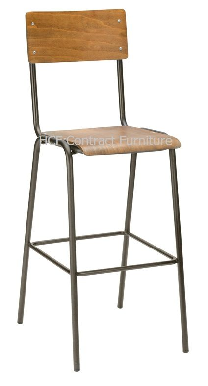 Primary Highchair (O)