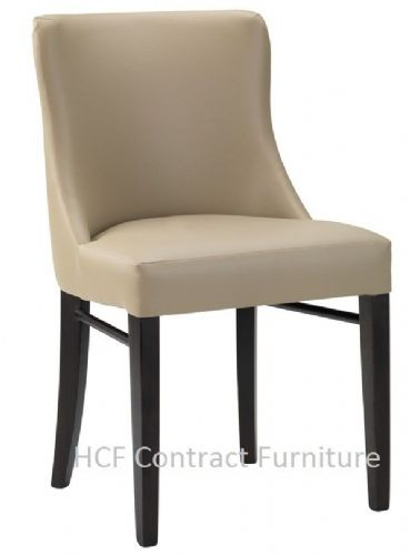 VIEW RANGE >>>>>>>                 Fully Upholstered Chairs - Made To Order